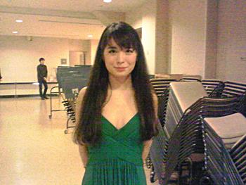 AliceNEC_2009.jpg