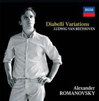 Romanovsky_Beethoven.jpg
