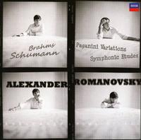 Schumann_Brahms.jpg