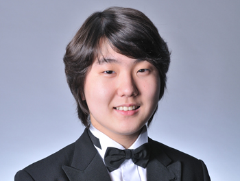 SeongJinCho.jpg