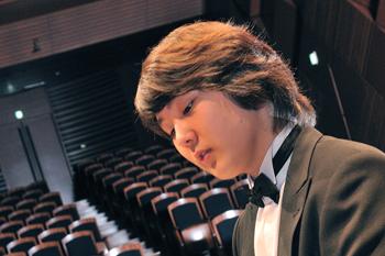 cho_photo.jpg