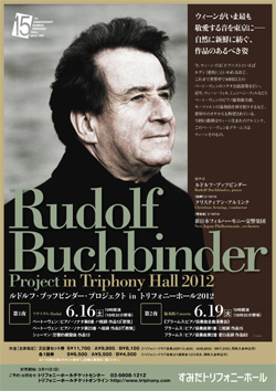 BUCHBINDER_FLYER.jpg