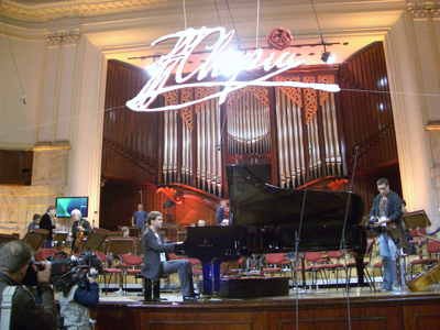 Bozhanov at the rehearsal.jpg