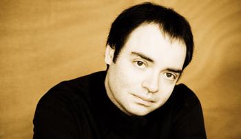 Melnikov_10.jpg
