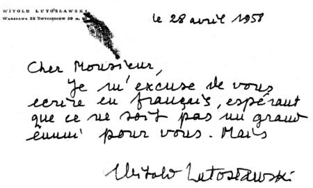 luts_letter.jpg