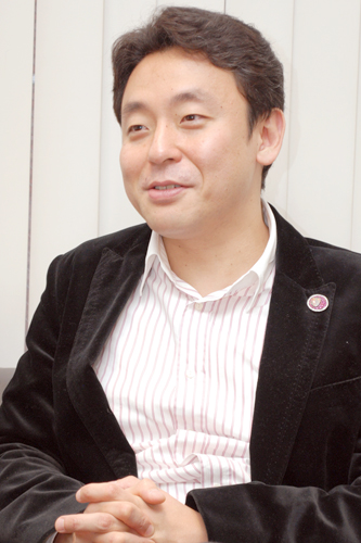 yokoyama032.jpg