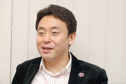 yokoyama034.jpg